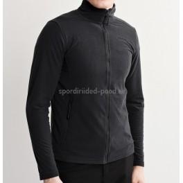 ICEPEAK  mens fleece jacket BROWNS 290