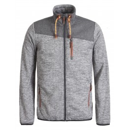 ICEPEAK  mens midlayer jacket CHEVAK 817
