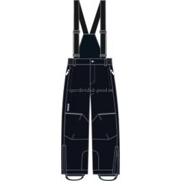 Icepeak warm pants for kids (autumn / winter)  FLINT KD 990