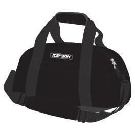 Bag DAMSEL 990
