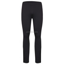 Icepeak Thermal underwear pants ROLAND 990