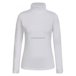 Icepeak Thermal underwear shirts KUNILLA 980