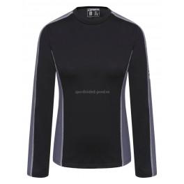 Icepeak Thermal underwear shirts ROSITA 990