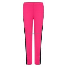 Icepeak Thermal underwear pants RILEY 637