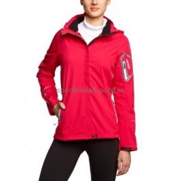Icepeak Women softshell jaket(spring / summer)  SHANIA 640