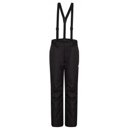 Icepeak warm pants for young people(autumn / winter)  THERON JR 990