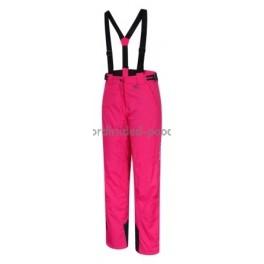 ICEPEAK  Pants for women (autumn / winter)  RAISA 638