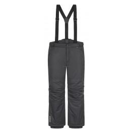 Icepeak  Pants for women(autumn / winter)  TRUDY 290