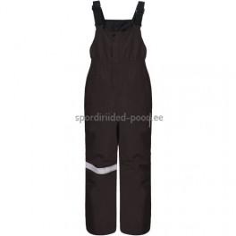 Icepeak warm pants for kids (autumn / winter)  IVORY KD 990