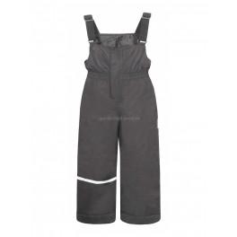 Icepeak warm pants for kids (autumn / winter)  IVORY KD 290