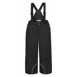 Icepeak warm pants for kids (autumn / winter)  TONY KD 990
