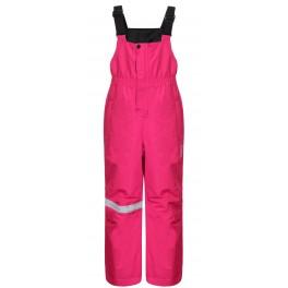 Icepeak warm pants for kids (autumn / winter) IVORY KD 635